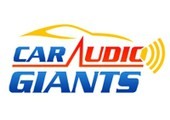 Car Audio Giants Coupons & Promo codes