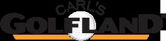 Carlsgolfland Coupons