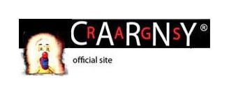 Carny Rags Coupons & Promo codes