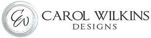 Carol Wilkins Designs Coupons