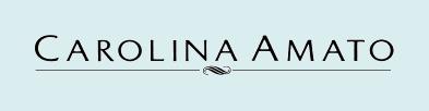 Carolina Amato Coupons & Promo codes