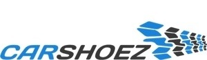 Carshoez Coupons & Promo codes