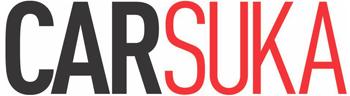 Carsuka Coupons & Promo codes