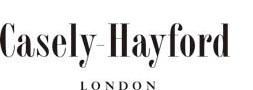 Casely Hayford Coupons & Promo codes