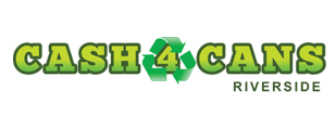 Cash4Cans Coupons & Promo codes