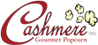 Cashmere Popcorn Coupons