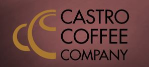 Castro Coffee Coupons