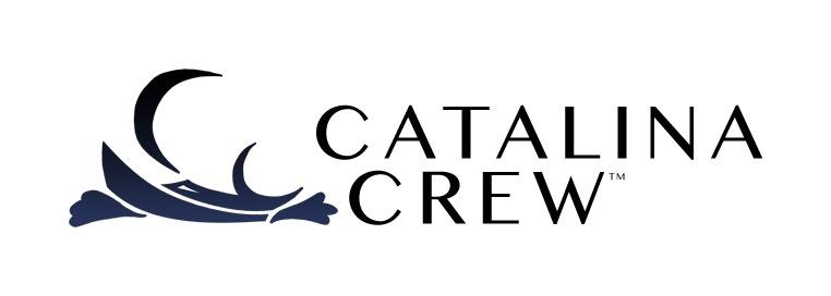 Catalina Crew Coupons & Promo codes