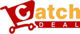 Catchdeal Coupons & Promo codes