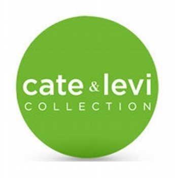 Cate & Levi Coupons & Promo codes