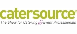 Catersource Coupons & Promo codes