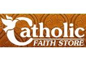 Catholicfaithstore Coupons & Promo codes