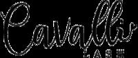 Cavalli Lash Coupons & Promo codes