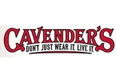Cavenders Coupons & Promo codes