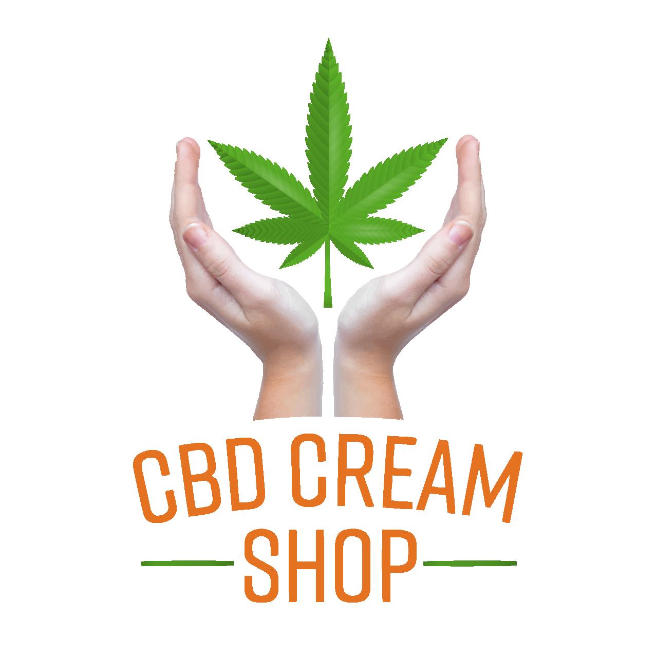 CBD Cream Shop UK Coupons & Promo codes