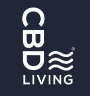 CBD Living Coupons