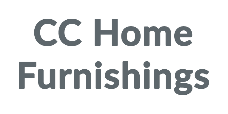 CC Home Furnishings Coupons & Promo codes