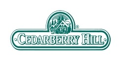 Cedarberry Hill Coupons & Promo codes