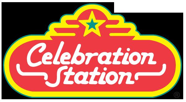 Celebration Station Coupons & Promo codes