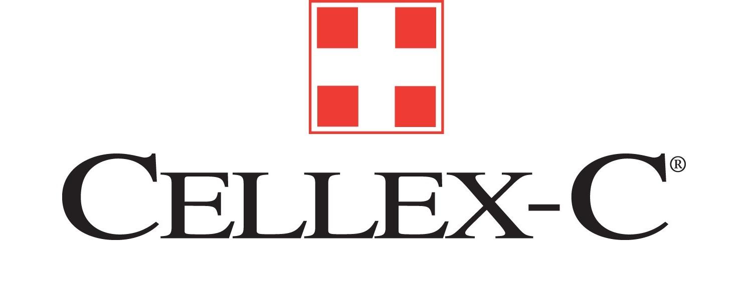 Cellex-C Coupons & Promo codes