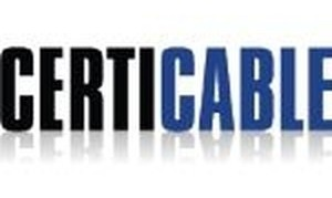 Certicable Inc Coupons & Promo codes