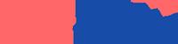 Certmagic.com Coupons & Promo codes