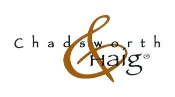 Chadsworth and Haig Coupons & Promo codes