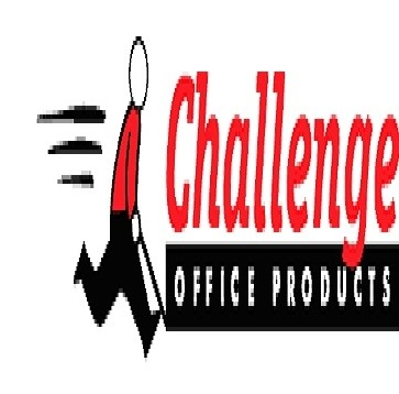 Challenge Office Products Coupons & Promo codes