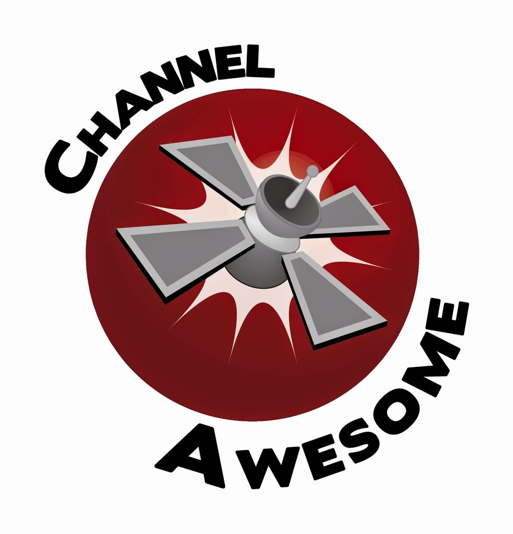Channel Awesome's Store Coupons & Promo codes