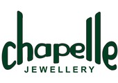 Chapelle Coupons & Promo codes