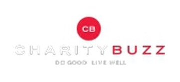Charitybuzz Coupons & Promo codes