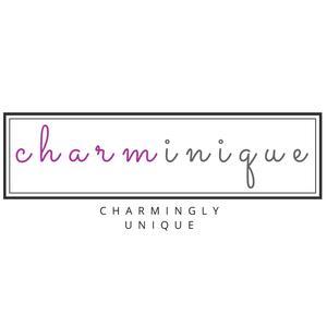 Charminique Coupons