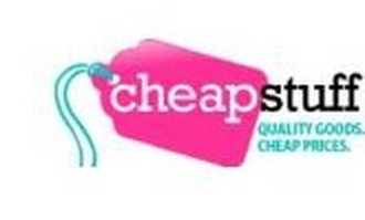 Cheap Stuff Coupons & Promo codes