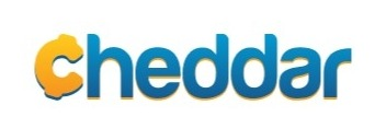 Cheddar Coupons & Promo codes