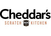 Cheddars Casual Cafe Coupons & Promo codes