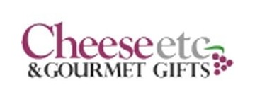 Cheese Etc & Gourmet Gifts Coupons & Promo codes