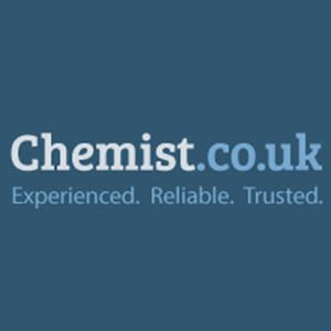 Chemist Co Uk Discount Code & Coupon codes