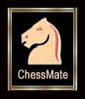 ChessMate.com Coupons & Promo codes