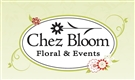 Chez Bloom Coupons
