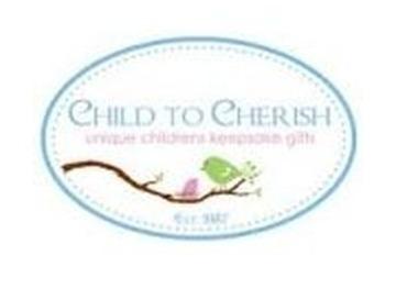 Child to Cherish Coupons & Promo codes