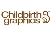 Childbirth Graphics Coupons & Promo codes