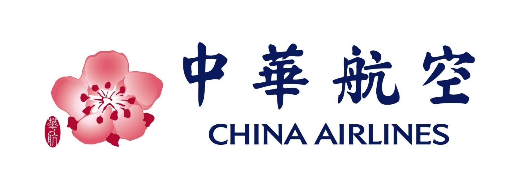 China Airlines Coupons & Promo codes