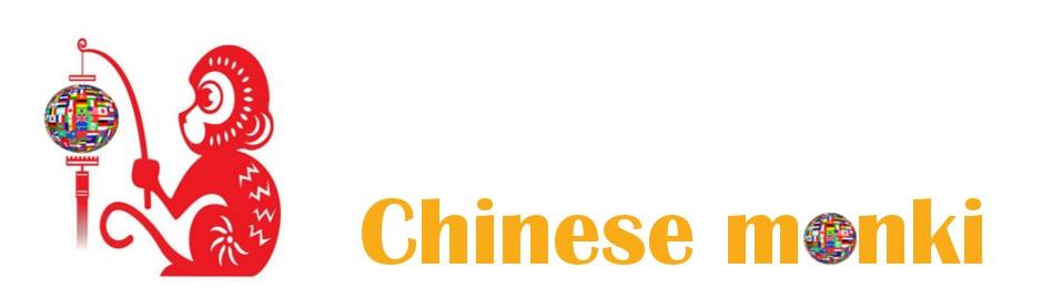 Chinesemonki.Com