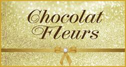 Chocolat Fleurs Coupons & Promo codes
