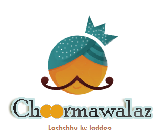 Choormawalaz