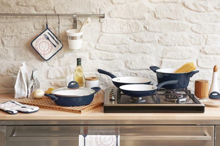 choosing cookware 3 things you wish knew sooner