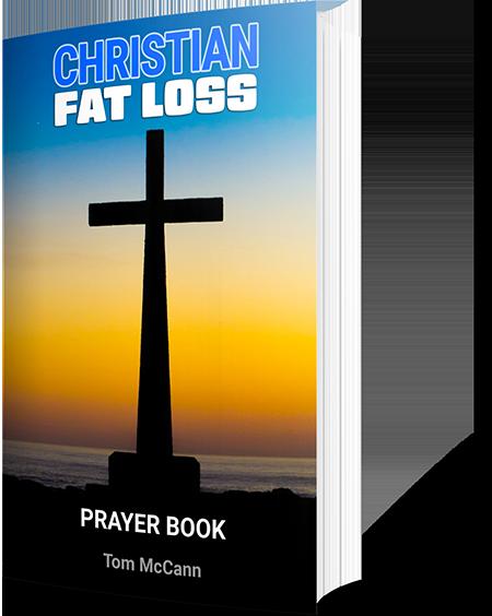 Christian Fat Loss Coupons & Promo codes