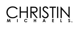 Christin Michaels Coupons & Promo codes