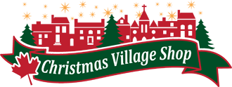 Christmasvillages.ca Coupons & Promo codes