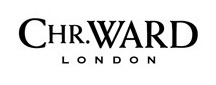 Christopher Ward London Coupons & Promo codes